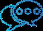 cosmolab-icons-05